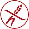 Logo Polskie Stowarzyszenie Osób z Celiakią i na Diecie Bezglutenowej